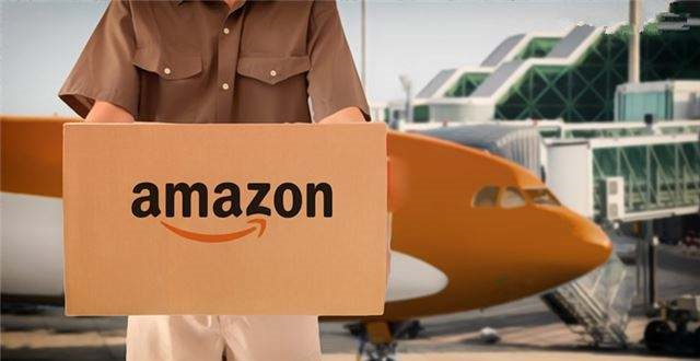 Your Product Sourcing Dept. in China | The7 Sourcing Amazon-FBA Best Ways to Order Samples For Amazon FBA