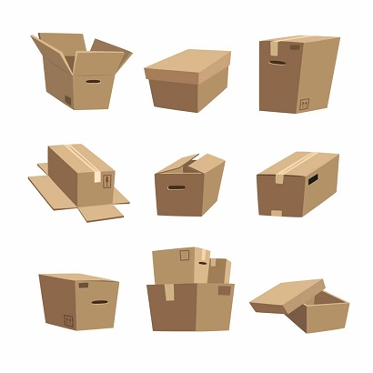 Your Product Sourcing Dept. in China | The7 Sourcing Packaging-Types The 4 Steps You Have to Do Before Importing Products from China