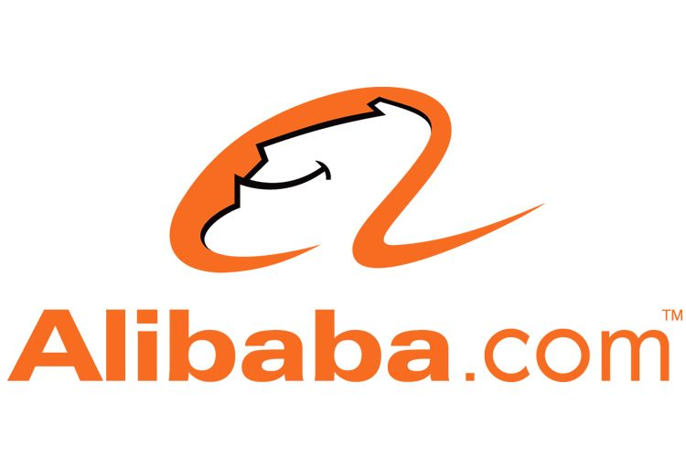 Your Product Sourcing Dept. in China | The7 Sourcing alibaba Must-Know Points To Find To Best China Sourcing Agent from China