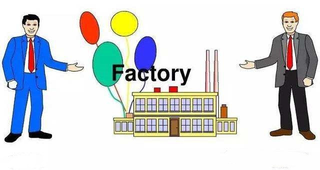 Your Product Sourcing Dept. in China | The7 Sourcing factory Should I Give Target Price to China Wholesale Suppliers?