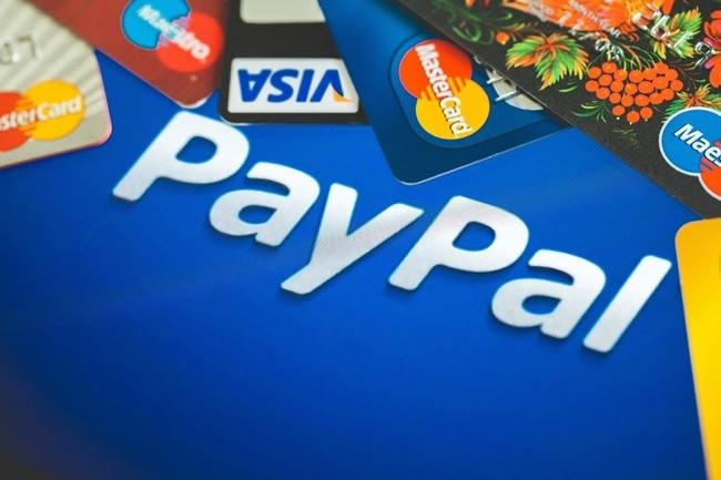 Your Product Sourcing Dept. in China | The7 Sourcing paypal TOP 6 Payment Methods In Your Foreign Trade Business