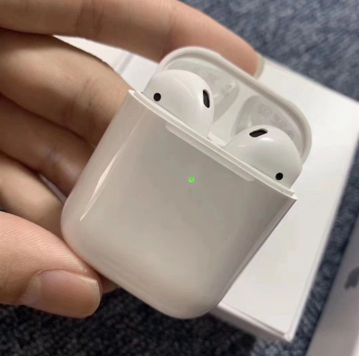 Your Product Sourcing Dept. in China | The7 Sourcing Knockoff-Airpods-Appearance Sourcing Knockoff Airpods in Shenzhen Huaqiangbei - Ultimate Guide