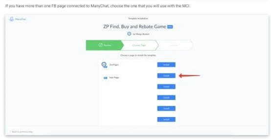 Your Product Sourcing Dept. in China | The7 Sourcing MCI-import-to-Manychat-2 Tricks how to fetch unlimited Amazon reviews by ManyChat and other tools