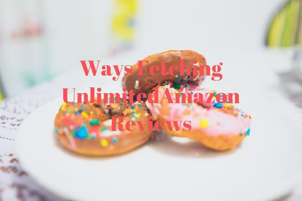 Your Product Sourcing Dept. in China | The7 Sourcing Umlimited-Amazon-Reviews Tricks how to fetch unlimited Amazon reviews by ManyChat and other tools