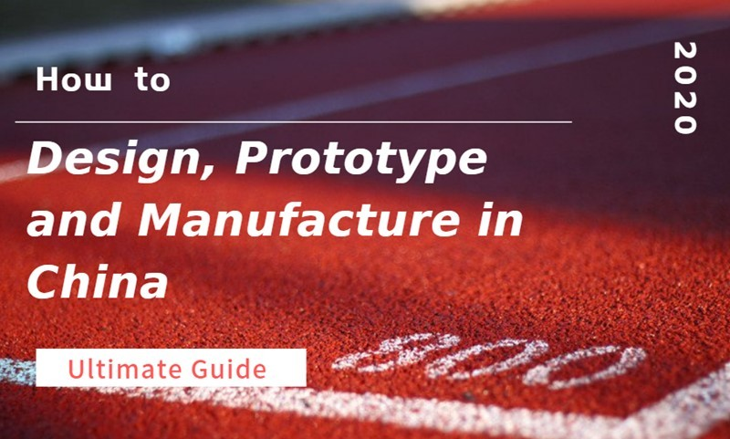Your Product Sourcing Dept. in China | The7 Sourcing how-to-manufacture-in-china From ideas to products: Design, Prototype, and Manufacturing in China