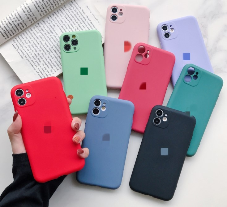 Your Product Sourcing Dept. in China | The7 Sourcing iphone-12-case How to Check Quality of Mobile Phone Case and Source High-quality Phone Cases from China