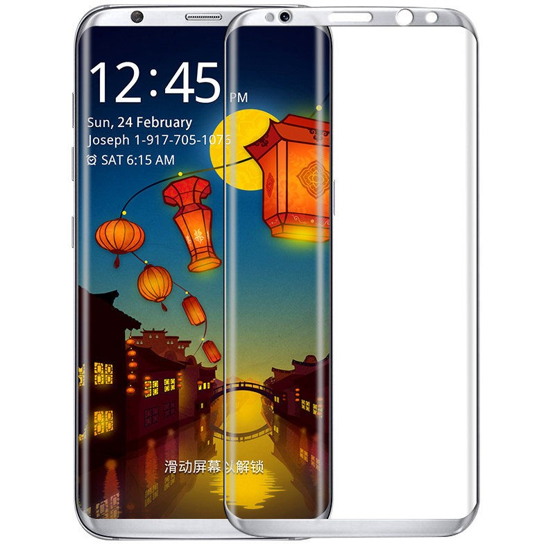 Your Product Sourcing Dept. in China | The7 Sourcing 3d-hot-bending-tempered-glass-screen-protector-1 3D Tempered Glass Screen Protector for Curved Screen Mobile Phone - Ultimate Guide