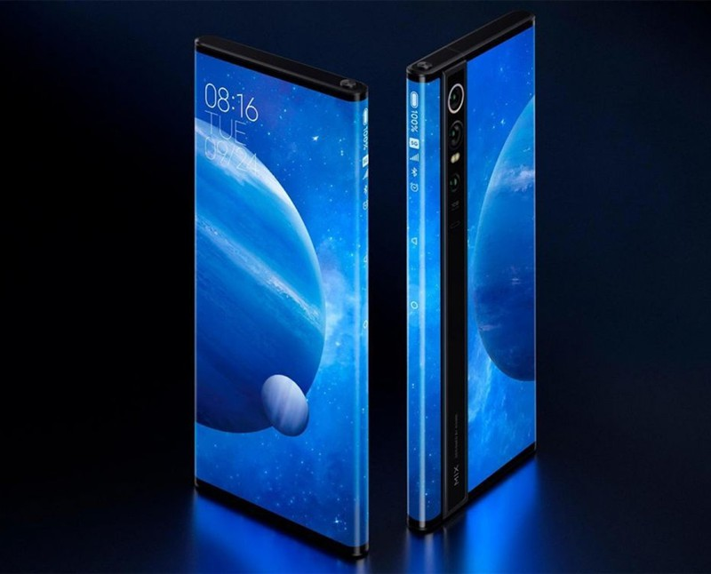 Your Product Sourcing Dept. in China | The7 Sourcing Xiaomi-Mix-Alpha-Concept-4D-Display_1 What is a 2D, 2.5D, 3D tempered glass or 5D, 9D, 12D? What are their difference?