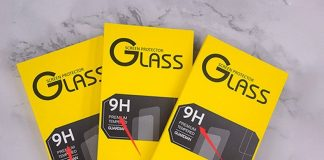 Your Product Sourcing Dept. in China   The7 Sourcing 9H-tempered-glass-screen-protector-324x160 Media Center