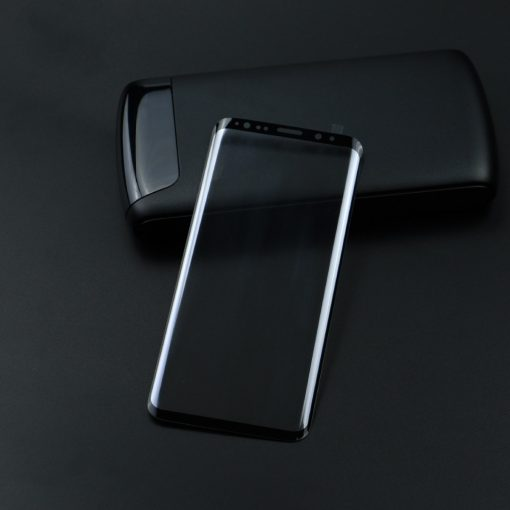 3D Curved Screen Protector for Samsung Galaxy & Note Series