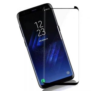 3D Curved Screen Protector for Samsung