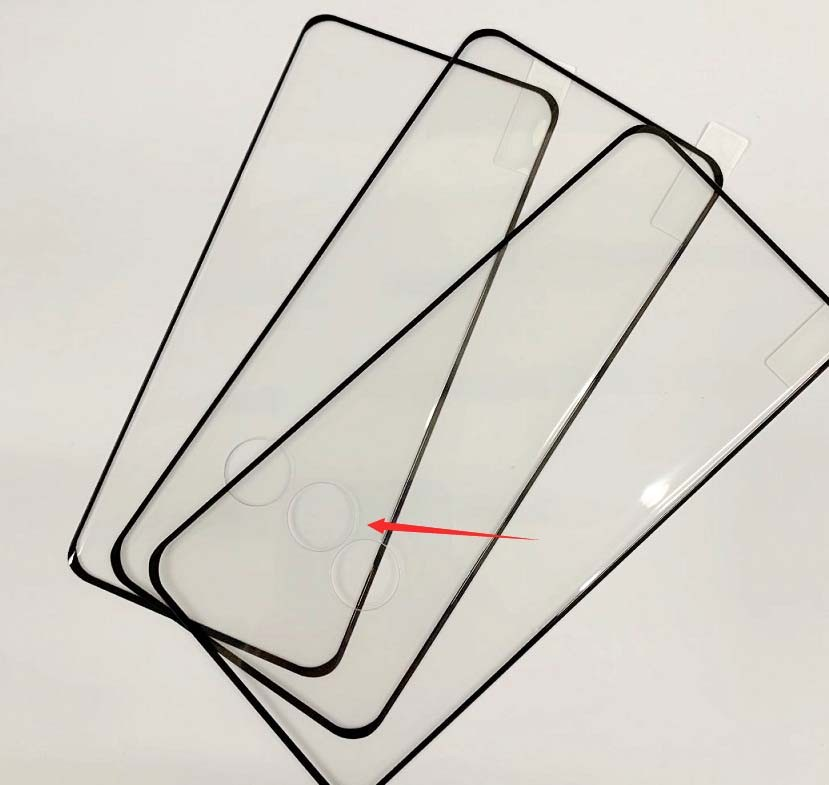 Your Product Sourcing Dept. in China | The7 Sourcing Samsung-S20-Series-Curved-Tempered-Glass-film-with-punch-hole-9 3D Curved Tempered Glass Screen Protector with Hot Bending Tech – All you need to know