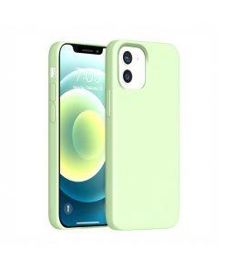 Phone Case - Liquid Silicone